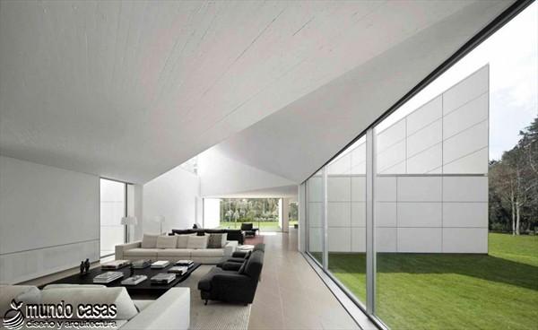30 modelos de ventanas de piso a techo para tu hogar u oficina (21)