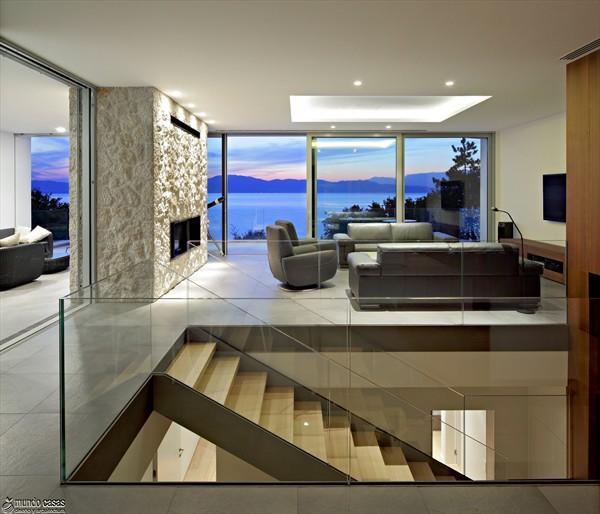 30 modelos de ventanas de piso a techo para tu hogar u oficina (28)
