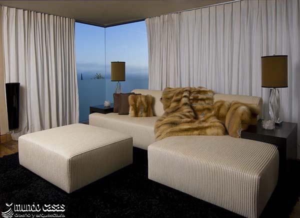 30 modelos de ventanas de piso a techo para tu hogar u oficina (29)