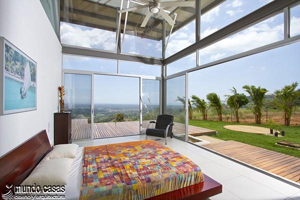 30 modelos de ventanas de piso a techo para tu hogar u oficina (7)