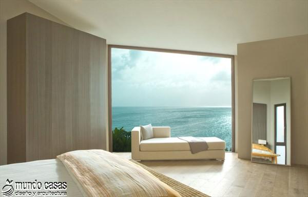 30 modelos de ventanas de piso a techo para tu hogar u oficina (8)