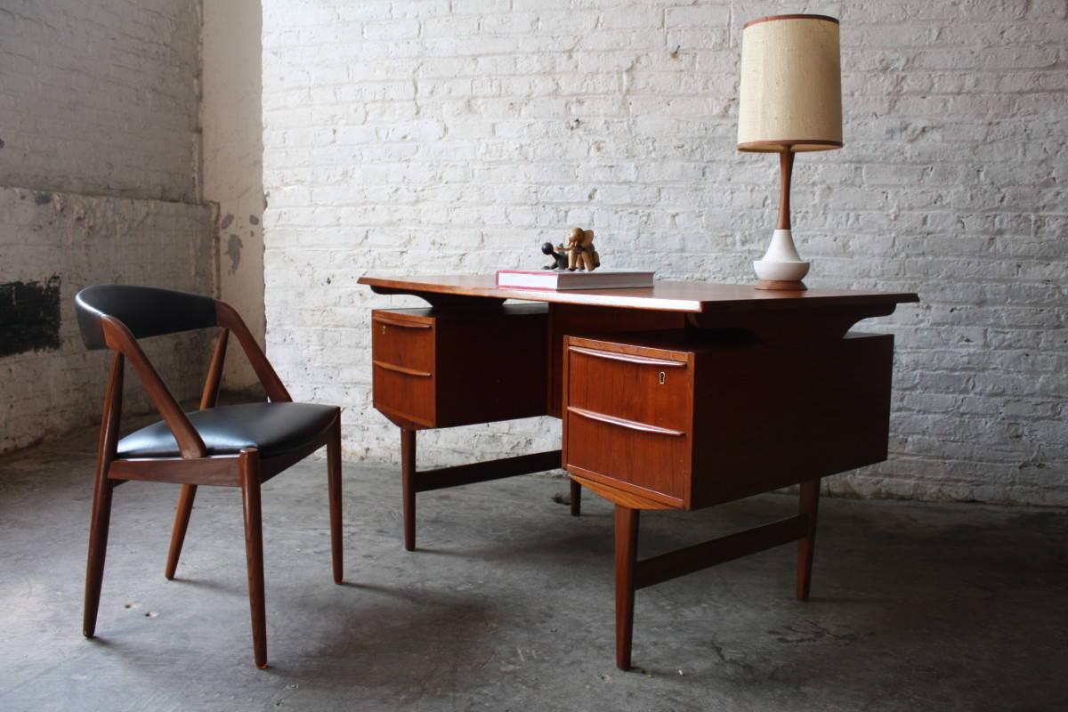 Maneras de lograr espacios con estilos y accesorios de los años cincuenta (10)