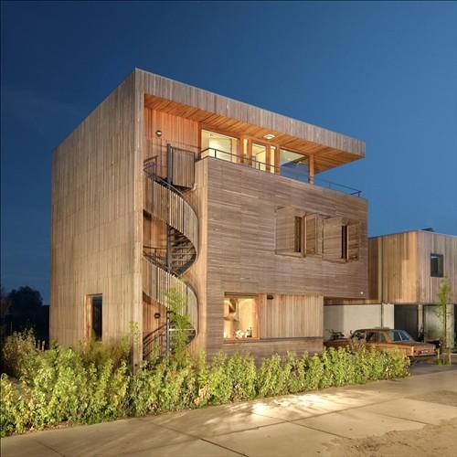 Ventajas-de-construir-casas-basadas-en-diseños-con-madera