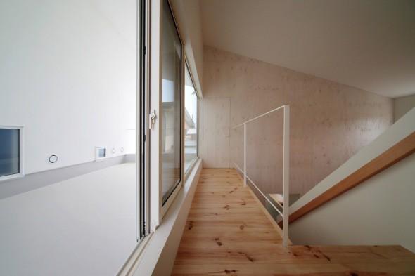 Casa vivienda futurista (10)