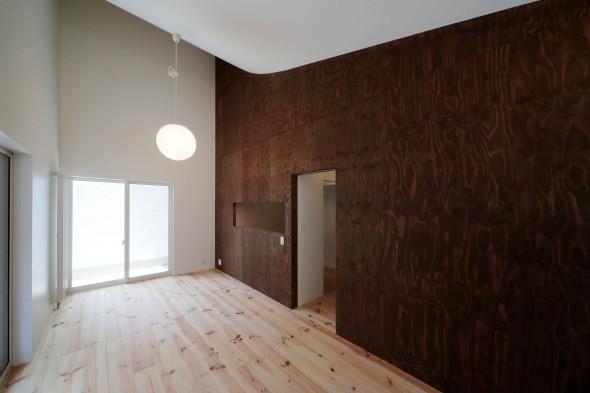 Casa vivienda futurista (20)