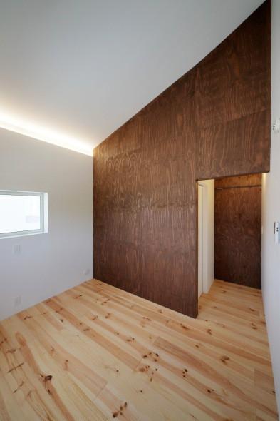 Casa vivienda futurista (21)