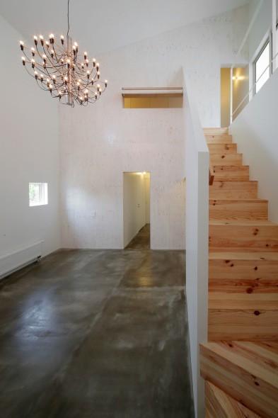 Casa vivienda futurista (24)