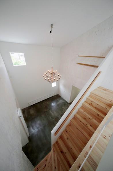 Casa vivienda futurista (27)