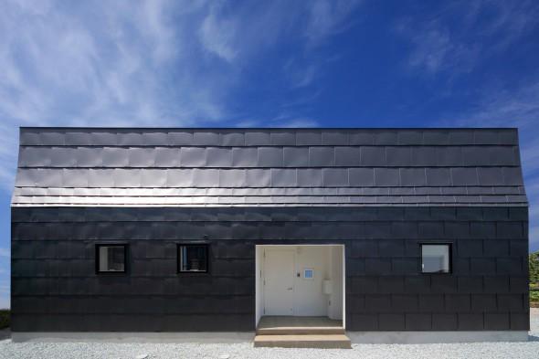 Casa vivienda futurista (3)