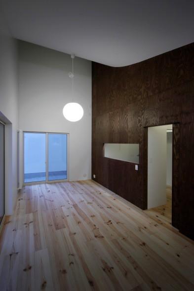 Casa vivienda futurista (30)