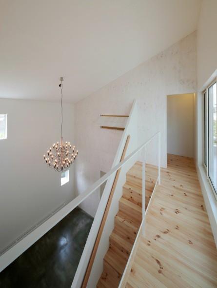 Casa vivienda futurista (7)