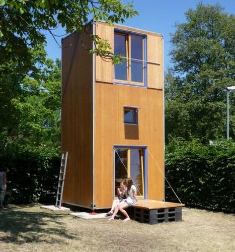 La homebox una excelente alternativa para construcciones de mas de un nivel en terrenos diminutos (1)