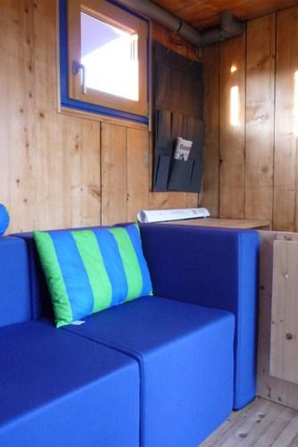 La homebox una excelente alternativa para construcciones de mas de un nivel en terrenos diminutos (10)