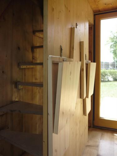 La homebox una excelente alternativa para construcciones de mas de un nivel en terrenos diminutos (11)