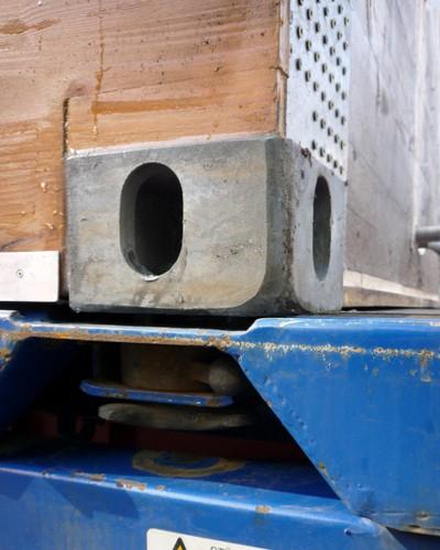 La homebox una excelente alternativa para construcciones de mas de un nivel en terrenos diminutos (14)