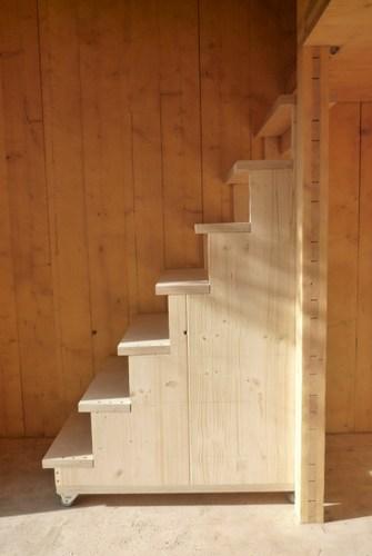 La homebox una excelente alternativa para construcciones de mas de un nivel en terrenos diminutos (15)