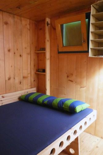 La homebox una excelente alternativa para construcciones de mas de un nivel en terrenos diminutos (6)