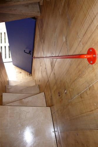 La homebox una excelente alternativa para construcciones de mas de un nivel en terrenos diminutos (7)
