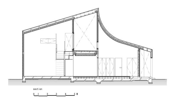 Casa vivienda futurista (34)
