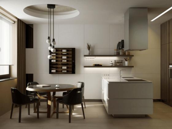 cocinas-decoracion-moderna (1)