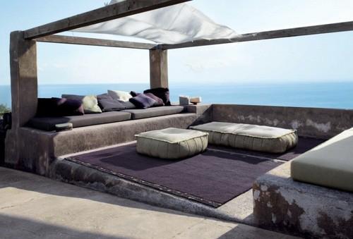 01-Maneras de crear tu propia habitacion de meditacion personal