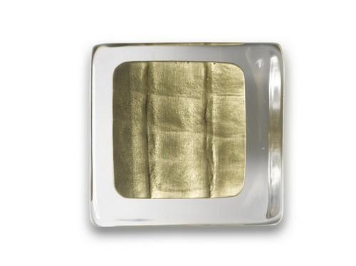 Decoracion - Perillas para puertas transparentes (13)