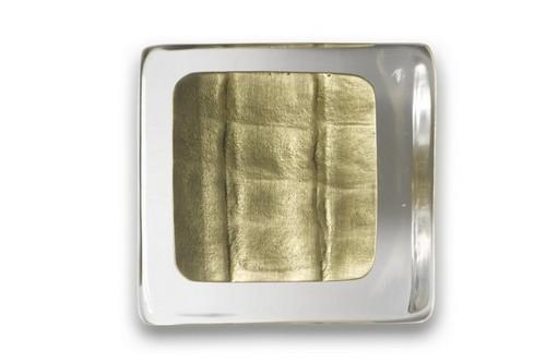 Decoracion - Perillas para puertas transparentes (14)