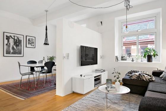 Elementos industriales para apartamentos (14)