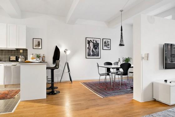 Elementos industriales para apartamentos (15)