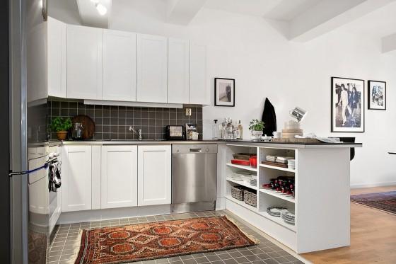 Elementos industriales para apartamentos (16)