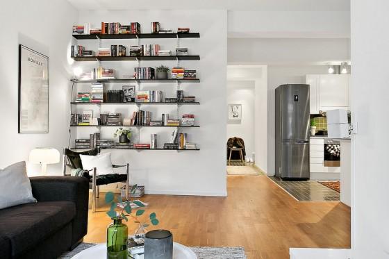 Elementos industriales para apartamentos (19)