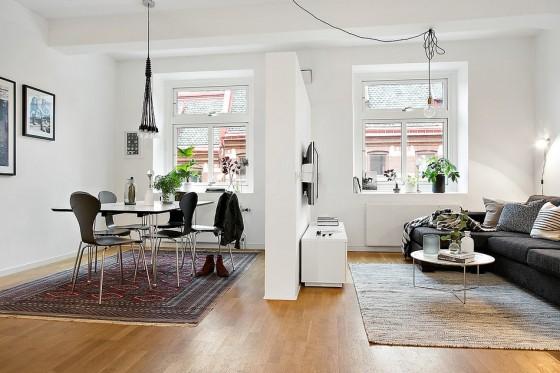 Elementos industriales para apartamentos (20)