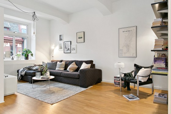 Elementos industriales para apartamentos (23)