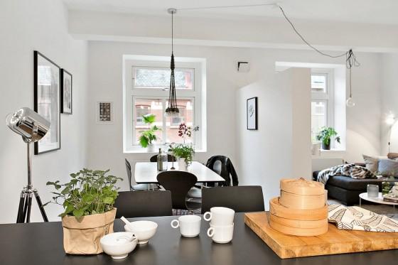 Elementos industriales para apartamentos (24)