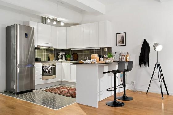 Elementos industriales para apartamentos (25)