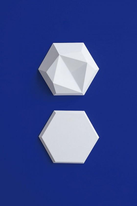 Azulejos de concreto hexagonales (11)