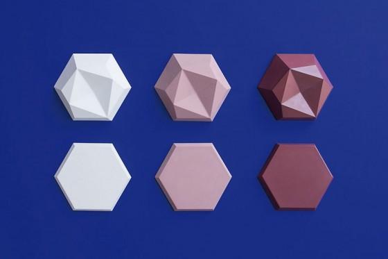 Azulejos de concreto hexagonales (13)