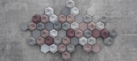 Azulejos de concreto hexagonales (14)