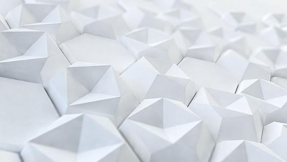 Azulejos de concreto hexagonales (17)
