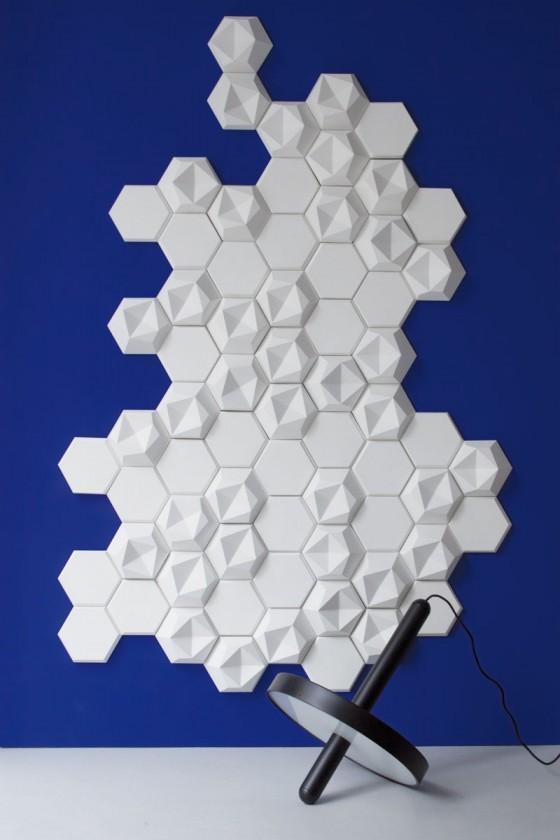 Azulejos de concreto hexagonales (6)