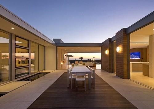 Residencia McElroy - Ehrlich Arquitectos  (10)