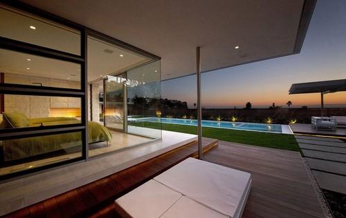 Residencia McElroy - Ehrlich Arquitectos  (11)