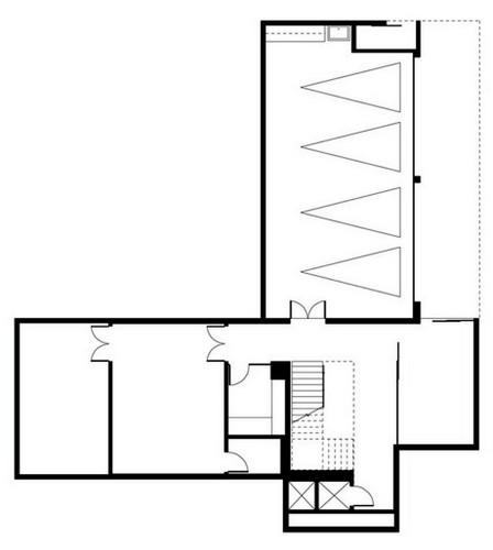 Residencia McElroy - Ehrlich Arquitectos  (13)