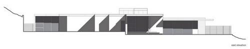 Residencia McElroy - Ehrlich Arquitectos  (14)