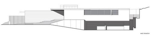 Residencia McElroy - Ehrlich Arquitectos  (17)