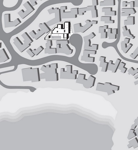 Residencia McElroy - Ehrlich Arquitectos  (18)