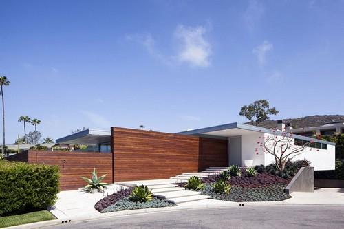 Residencia McElroy - Ehrlich Arquitectos  (2)