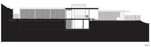 Residencia McElroy - Ehrlich Arquitectos  (5)