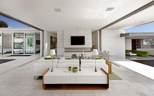 Residencia McElroy - Ehrlich Arquitectos  (8)