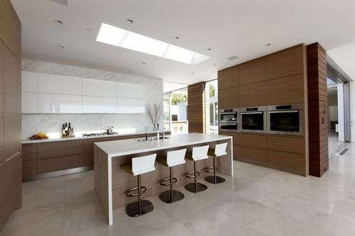 Residencia McElroy - Ehrlich Arquitectos  (9)
